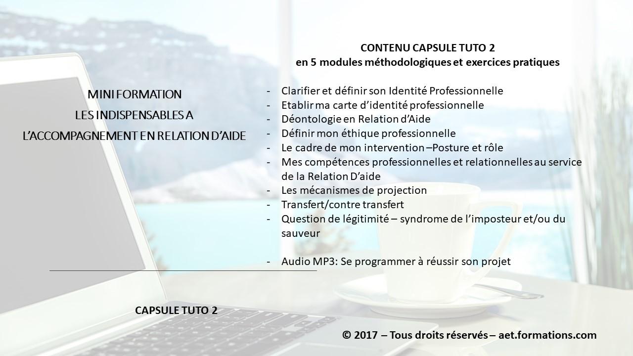 Diapositive1 10