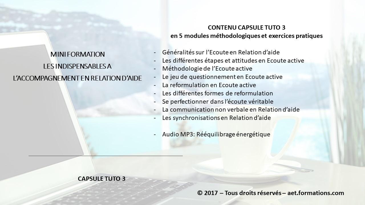 Diapositive1 11