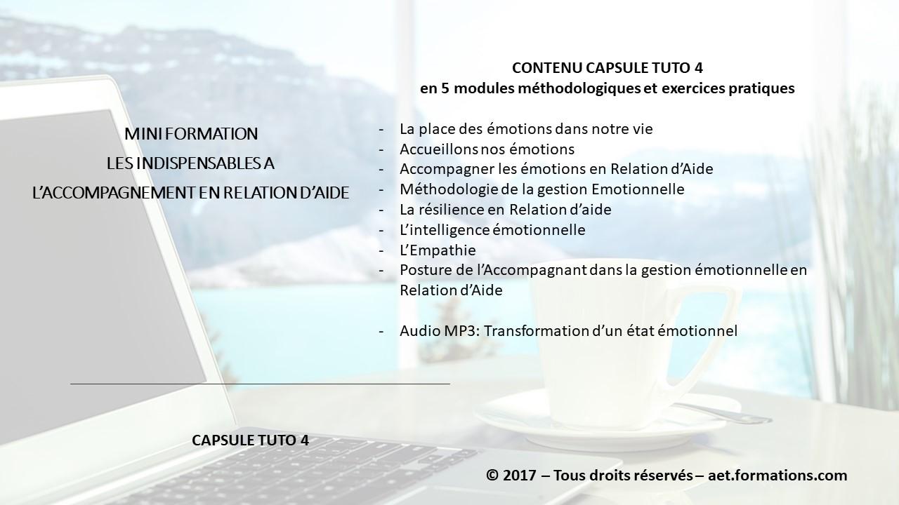 Diapositive1 12