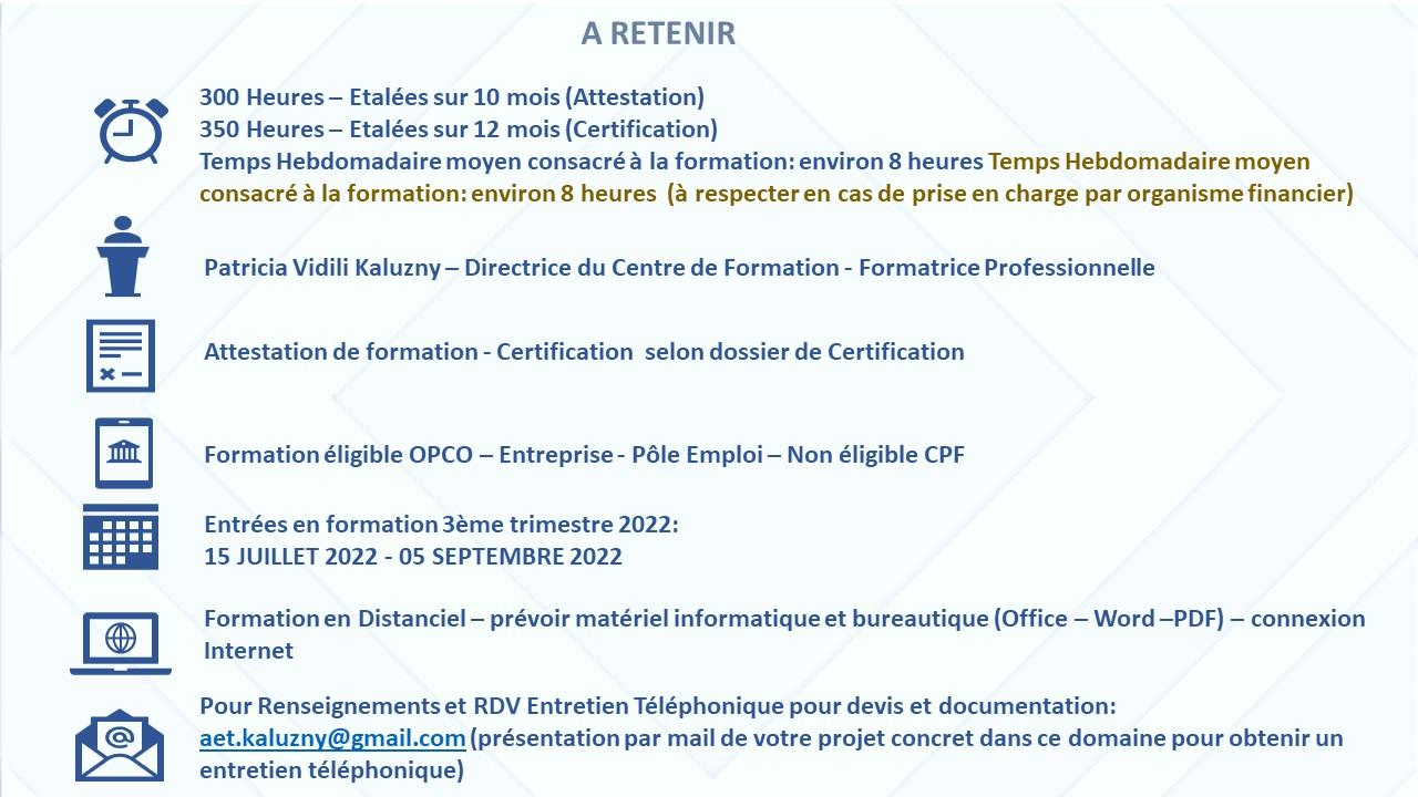 Diapositive1 17
