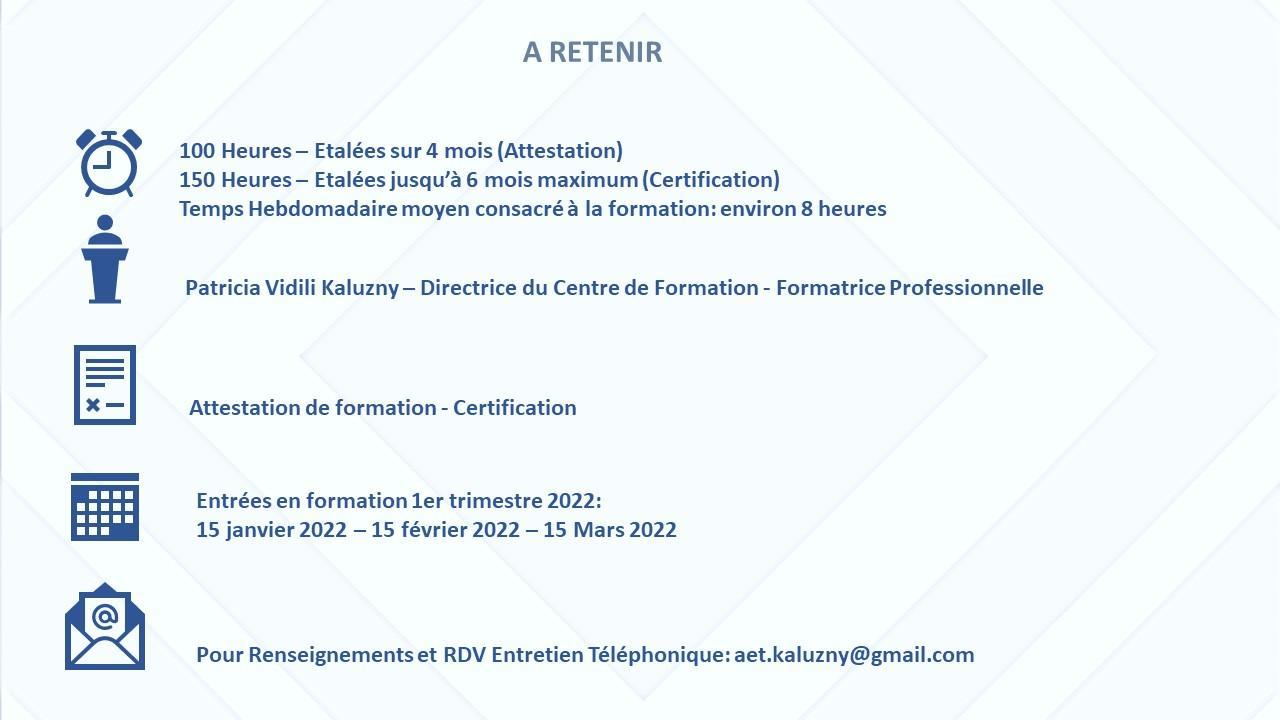 Diapositive1 34