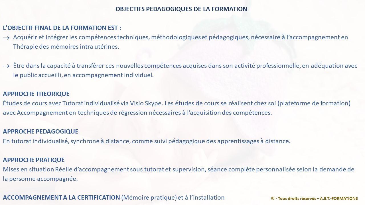 Diapositive4 20