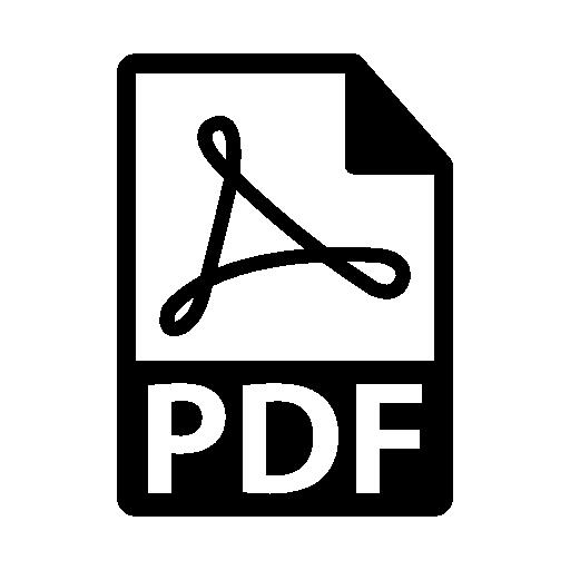 Presentation du livre shamanka pdf