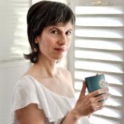 Carole 70