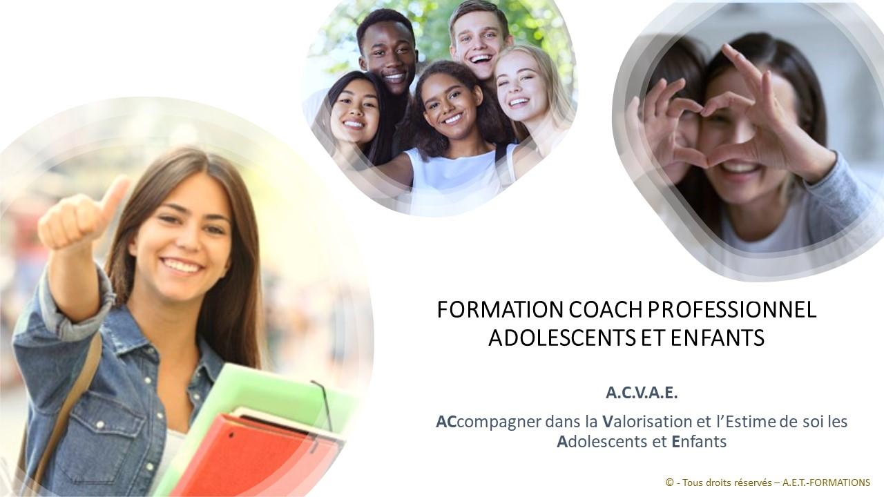 form coach ados 2020 2021