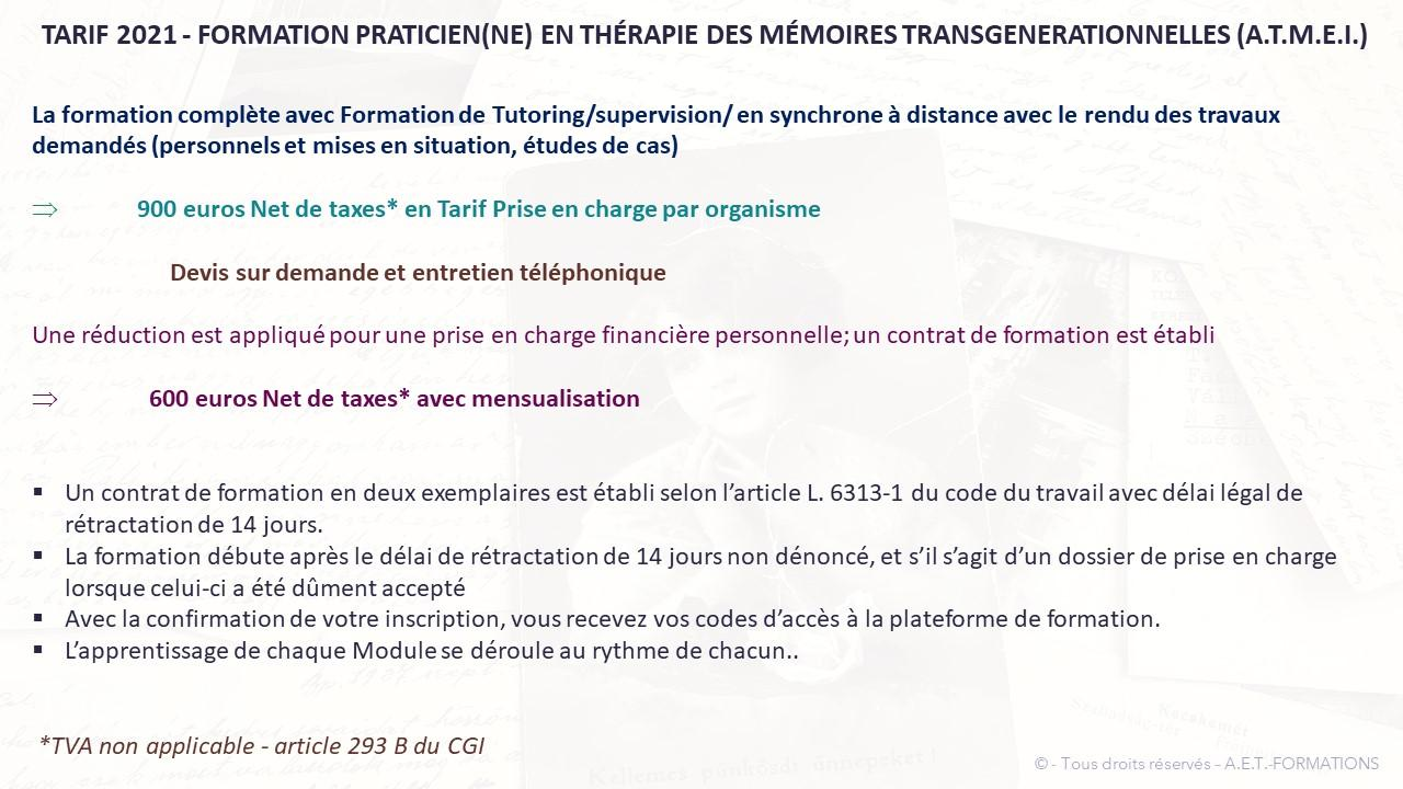analyse transg 2021 9