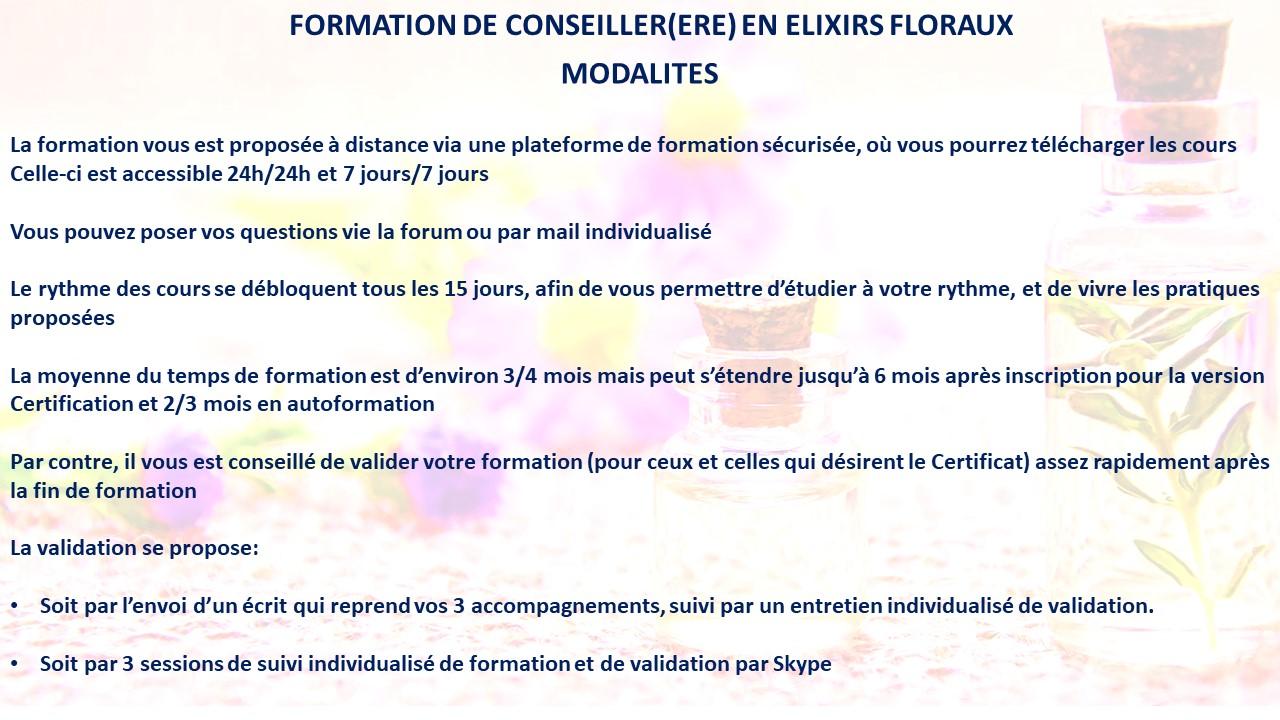 elix flor 2 2019
