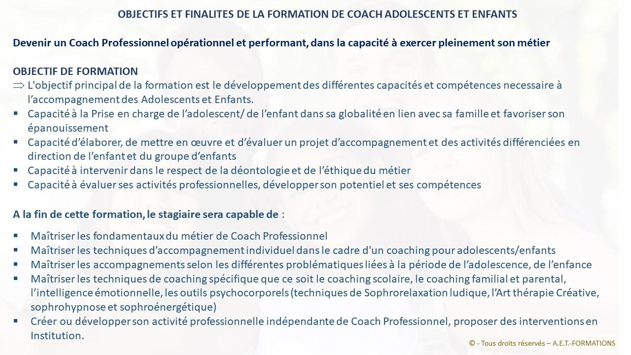 FORM COACH ADOS 2020 2021 3