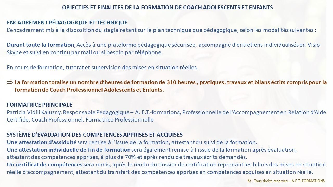 FORM COACH ADOS 2020 2021 5