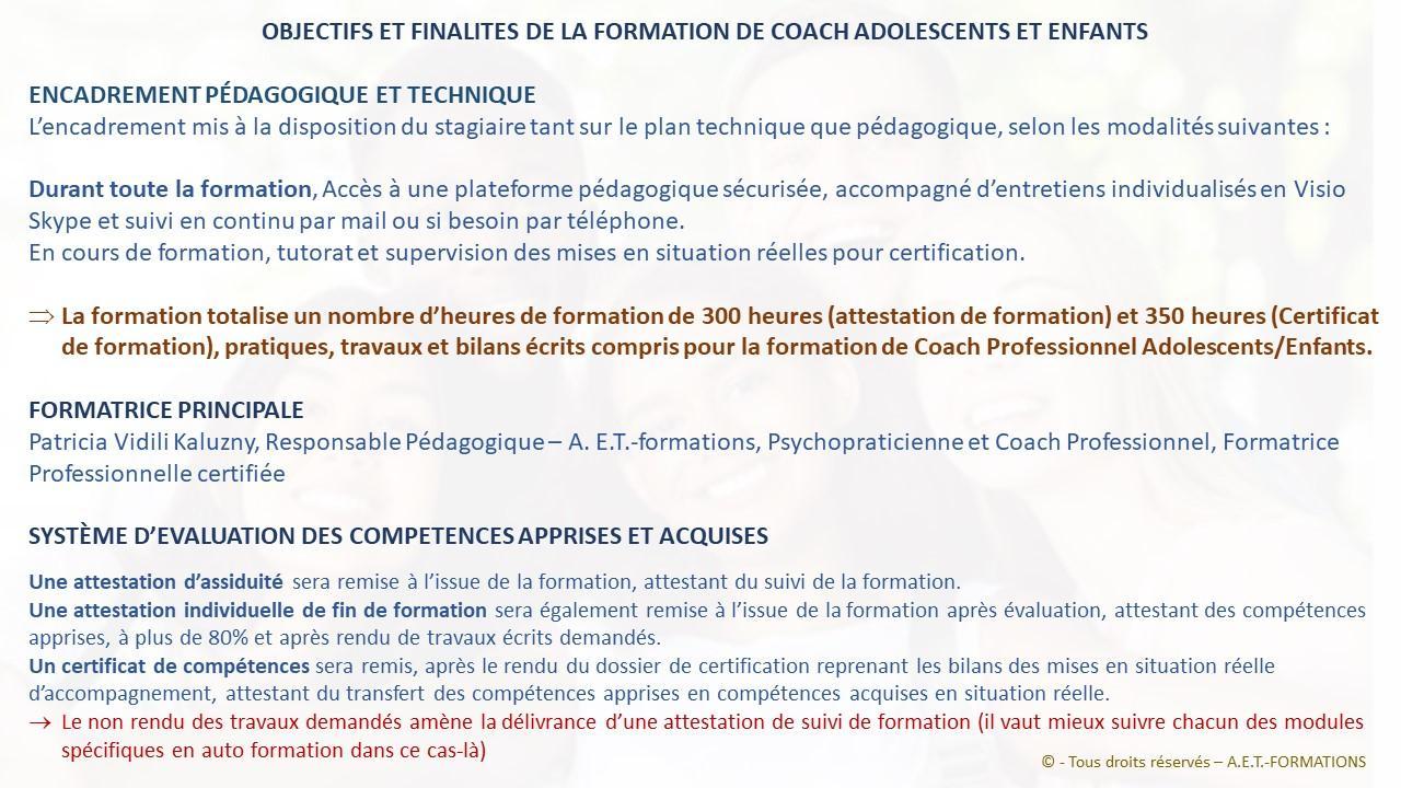 Diapositive5 9