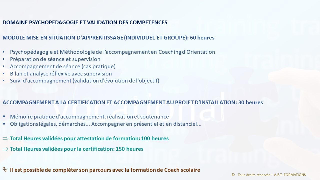 Diapositive6 13