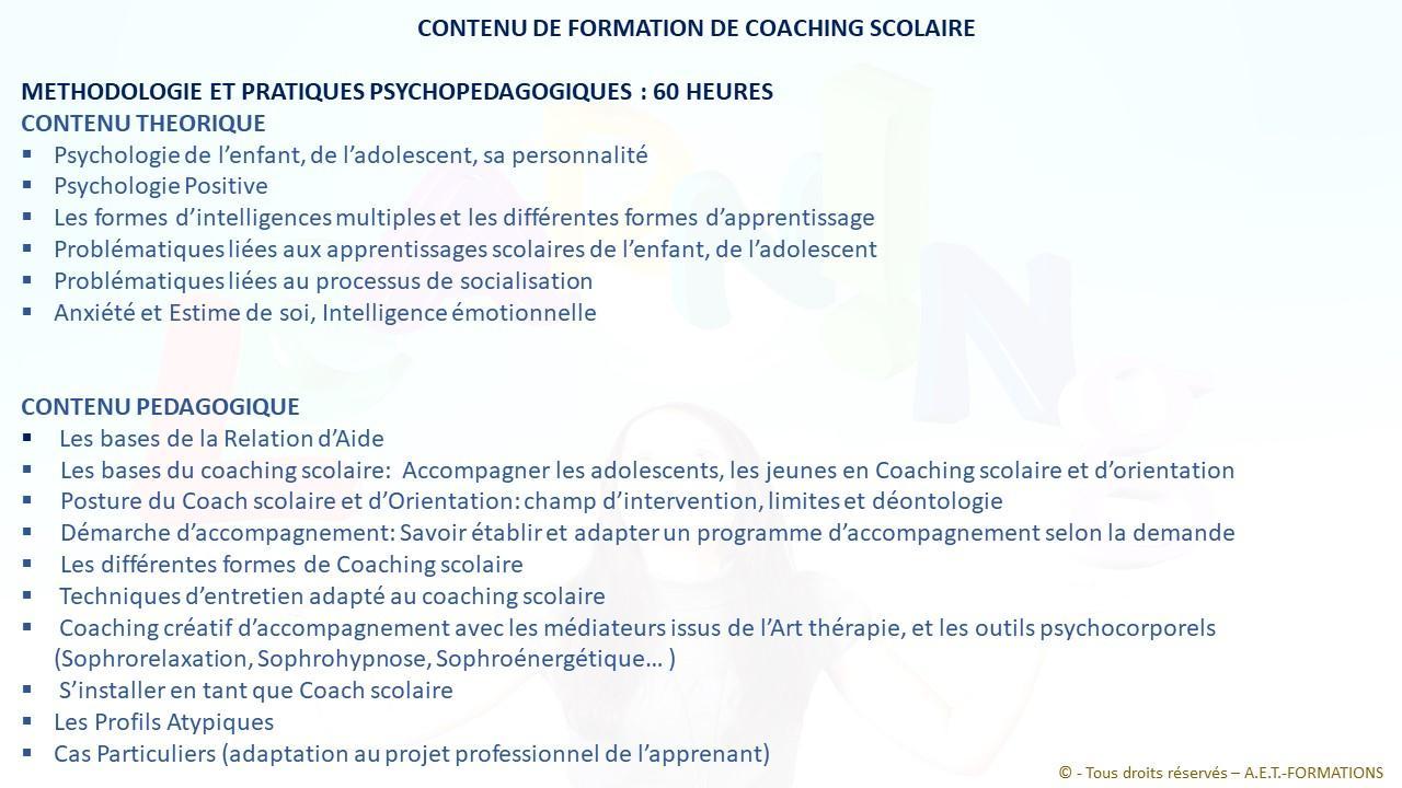 FORM COACH SCOL 2020 2021 5