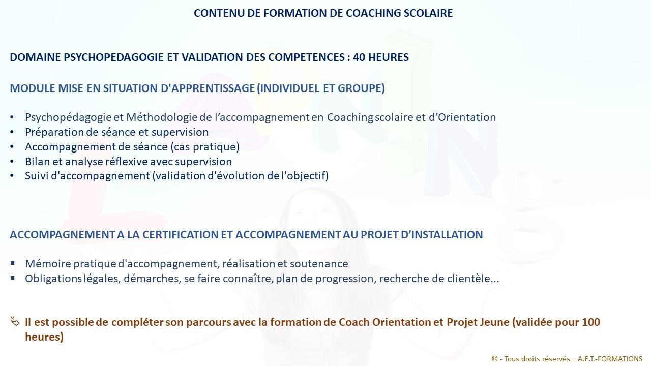 FORM COACH SCOL 2020 2021 6